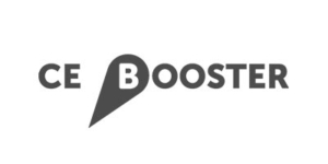 ce-booster