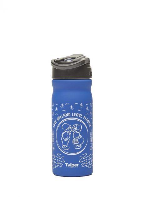 Retulp Tulper drinkfles waterflessen flesjes