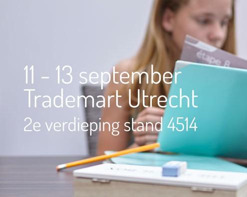 Tulper-Trademart-Utrecht