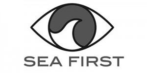 sea-first-foundation