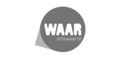 WAAR - ditiswaar.nl