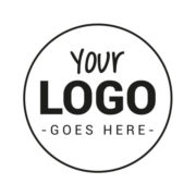 your logo goes here