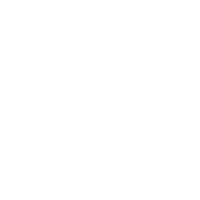 Reduce - Reuse - Retulp