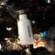 Foenix kerstpakketten Retulp