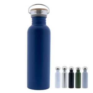 Retulp 750ml urbans collectie 5 kleuren