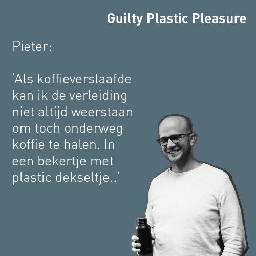 Retulp Pieter
