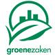 groene zaken