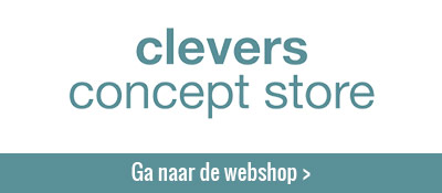 clevers conceptstore