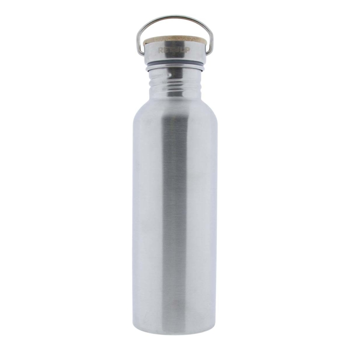 Retulp Urban 750ml Steel drinkfles logo