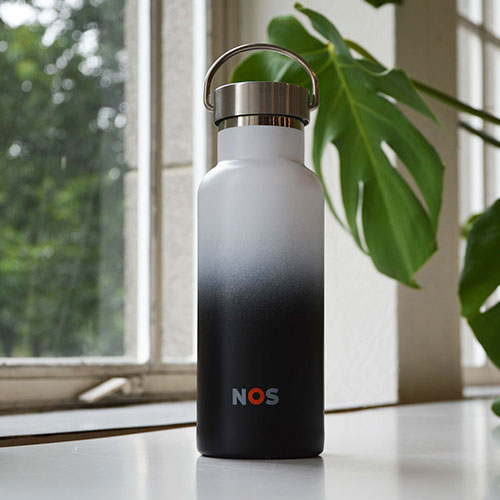 Retulp-bedrukte-flessen-fusions-NOS
