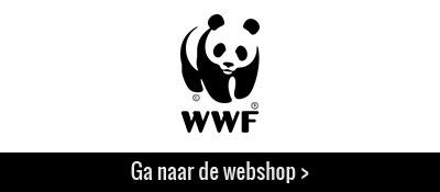 WWF - verkooppunt